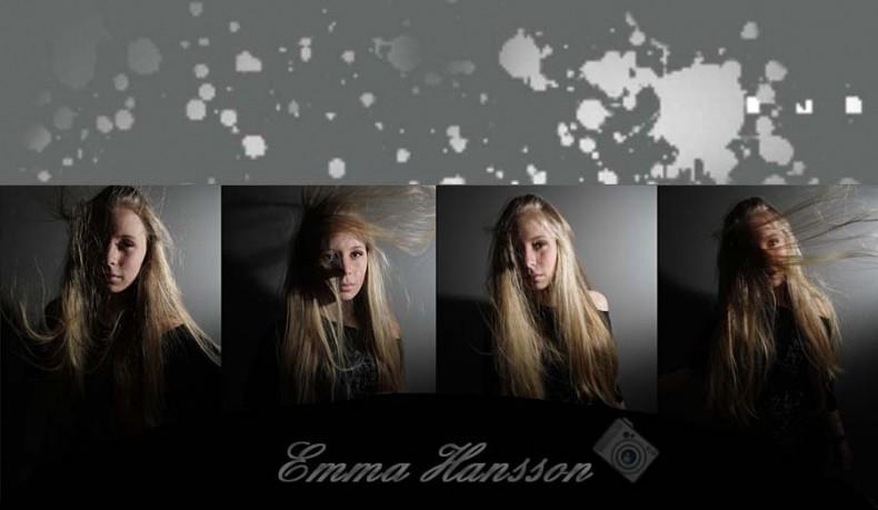 EmmaHansson